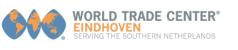 World Trade Center Eindhoven